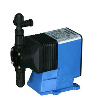 mecatechwaters.com Lebanon swimming pool dosing pumps