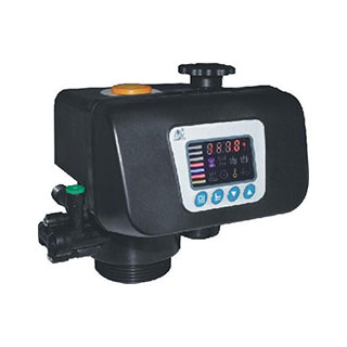 flow_control_valve_for_water_treatment_systems