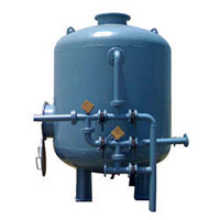 sand-filters-200x200