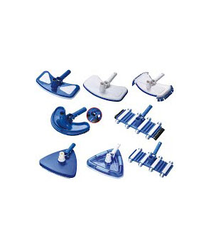 mecatechwaters.com Lebanon swimming pool accessories