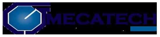 mecatech-logo