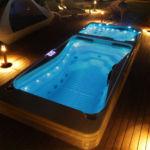 mecatechwaters.com Jacuzzi Lebanon